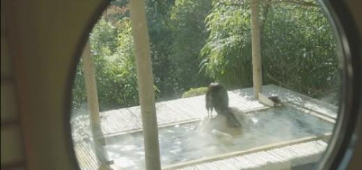 男性なら絶対に見てしまう!佐賀県の観光連盟が外国の方に向けて作ったCM!