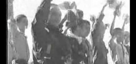 神風特攻隊!今の日本人が彼らから学ぶこと!(1944年)