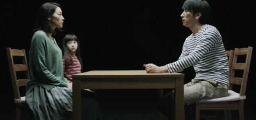 もう一人子供を産みませんか?少子化を応援するテレビCM!(2015年)